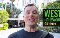 West Hollywood – What to See and Do