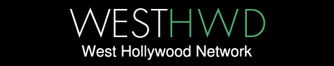 Visit West Hollywood, California – West Hollywood Profiles – Episode 1 | West HWD
