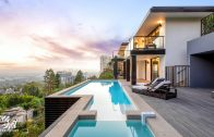 BEST VIEWS IN WEST HOLLYWOOD? $8,995,000